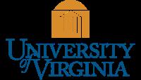 uov_logo