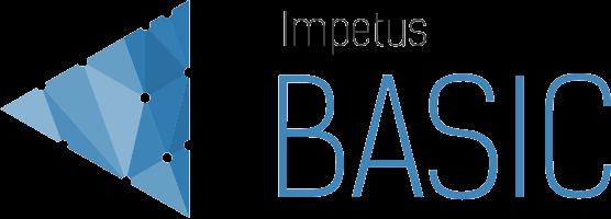 product_basic